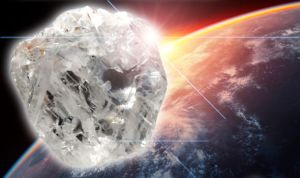 diamond-as-big-as-the-sun-648469