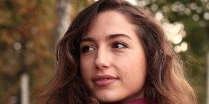 Diana Filipova