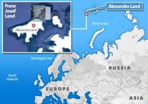 isola-terra-alessandra-base-tedesca-artico-schatzgraber