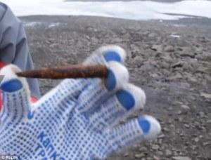 schaztgraber-munitions
