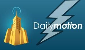 dailymotion-pirate-les-donnees-de-85-2-millions-dutilisateurs-ont-ete-volees