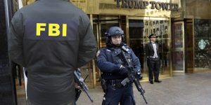 fbi-trump-tower-coup-700x350