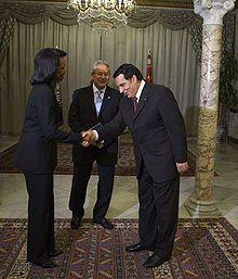 condolezza-rice_with_tunisian_president_ben_ali1