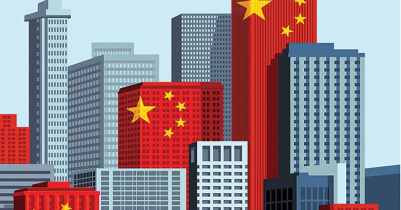 sites de rencontres chinoises Vancouver datant d'un gars à la maison d'arrestation