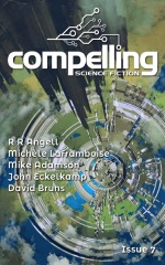 CompellingSF7_150