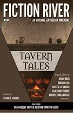 FictionRiver21 TavernTales150