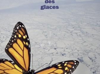Couverture de Monarque des glaces
