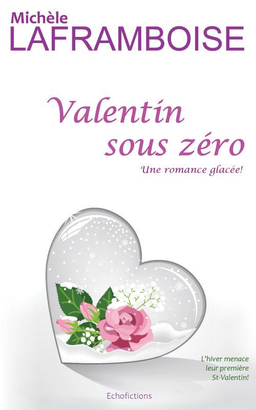 Cover ValentinZero500