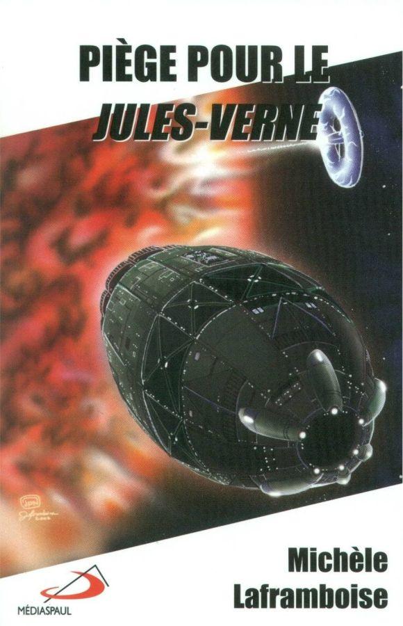 Couverture JV1