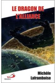 JV4 cover