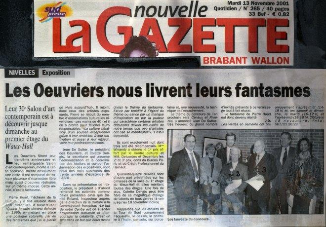 la-gazette-2048