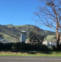 California State Prison