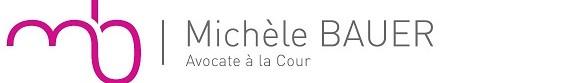 cropped-logo-mb-propre-2.jpg