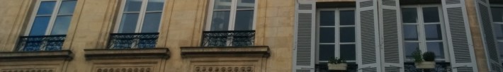 cropped-cropped-cous-pasteur-33.jpg