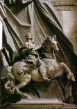 gian-lorenzo-bernini-costantino-a-cavallo-roma-atrio-di-san-pietro-in-vaticano-1654-1670