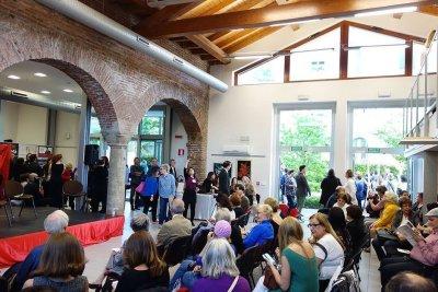 salvatore morgante contemporary art milano 2016 festival del nuovo rinascimento premio michele cea (8)
