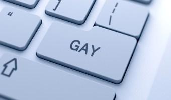 My Secret Gay Agenda