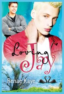LovingJay_postcard_front_DSP