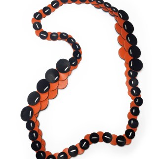LOU3 orange