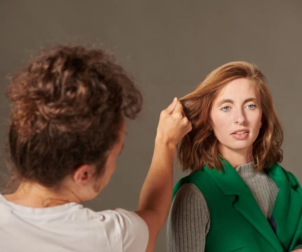photo-collection-hiver-2021-backstage- maquillage--michele-forest-design