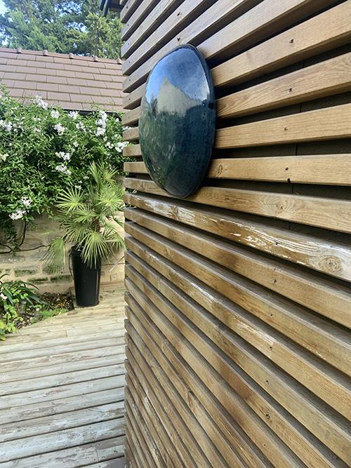 céramique-jardin-atelier-michele-forest