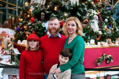 sobeck_holiday_2015_web-6