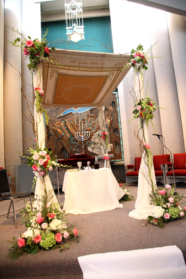 joseph-chuppah-close-up