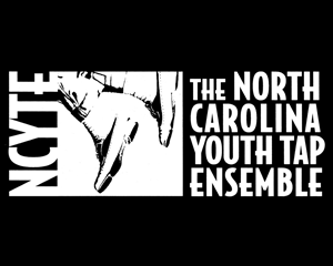 North Carolina Youth Tap Ensemble