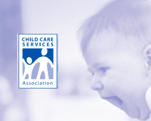 Child Care Services Association annual report