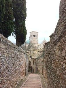 Assisi-MMoricci-#13