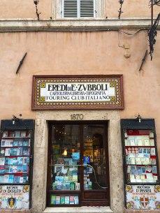 Assisi-MMoricci-#3