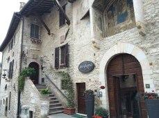 Assisi-MMoricci-#5