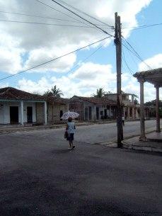 Cuba-2006-Michele-Moricci-#14