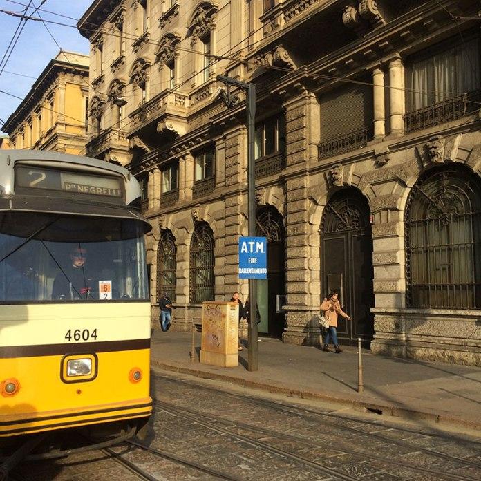 Milano-2015-MicheleMoricci#26