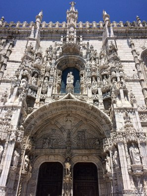Lisbon-MMoricci-2016-13