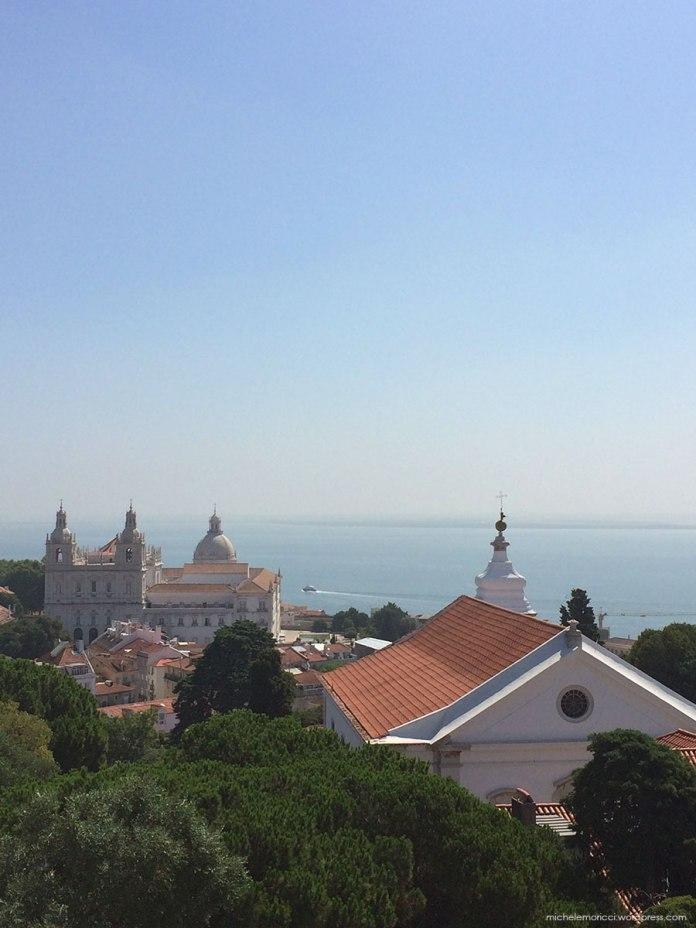 Lisbon-MMoricci-2016-15