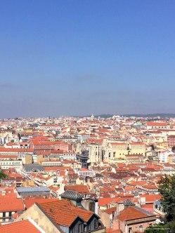 Lisbon-MMoricci-2016-17