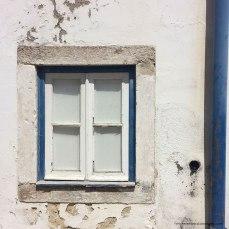 Lisbon-MMoricci-2016-2