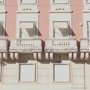 Lisbon-MMoricci-2016-20
