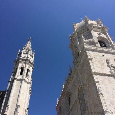 Lisbon-MMoricci-2016-23