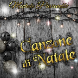 MichelePavanello CanzoneDiNatale 01b