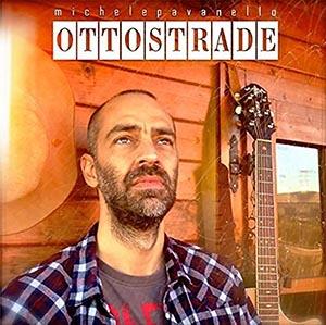 Otto Strade