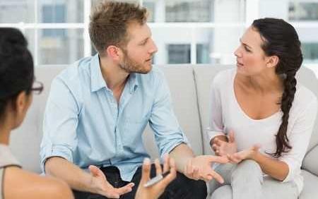 terapia de casal porto alegre, clínica psicologia porto alegre, psicoterapeuta de casal