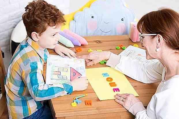 Psicóloga Infantil Porto Alegre, psicóloga infantil. terapia infantil porto alegre