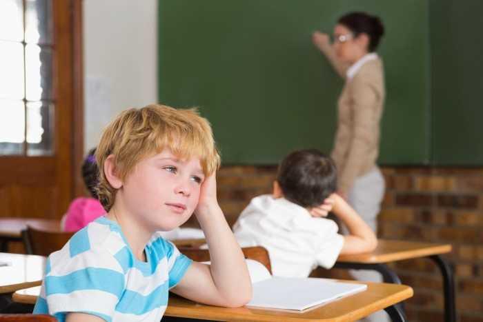 psicóloga infantil porto alegre, terapia infantil,