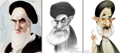 khomein_khamenei_khatami.jpg