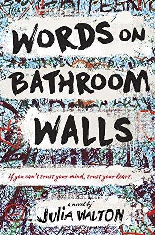words-on-bathroom-walls