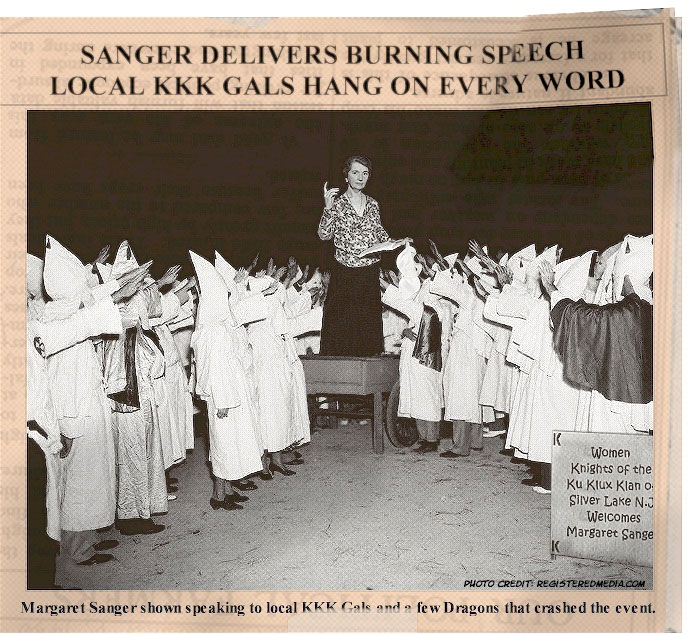 Margaret-Sanger-and-KKK[1]