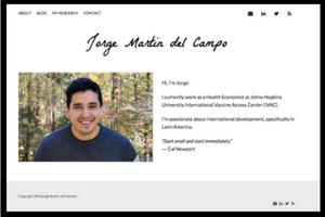jorge-martin-del-campo-personal-website
