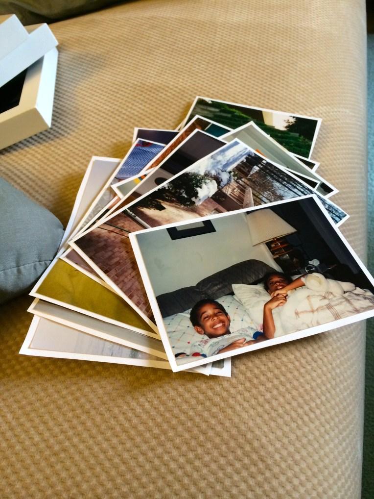 So many photos, so hard to choose
